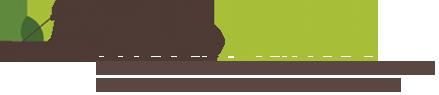 Théra-Plantes Inc. Logo